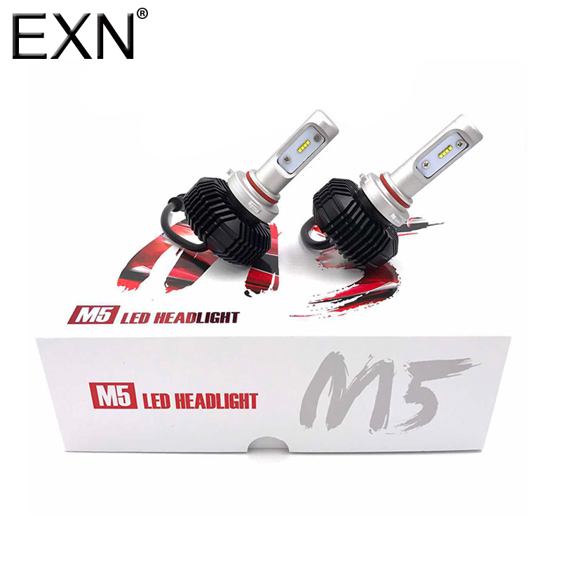 9006 New Technology All-in-One LED Headlight Conversion Kit 9006/HB4 LED Headlamp Bulb 32W 5600LM x2 High Power LED Headlight платье miss selfridge miss selfridge mi035ewxyg42