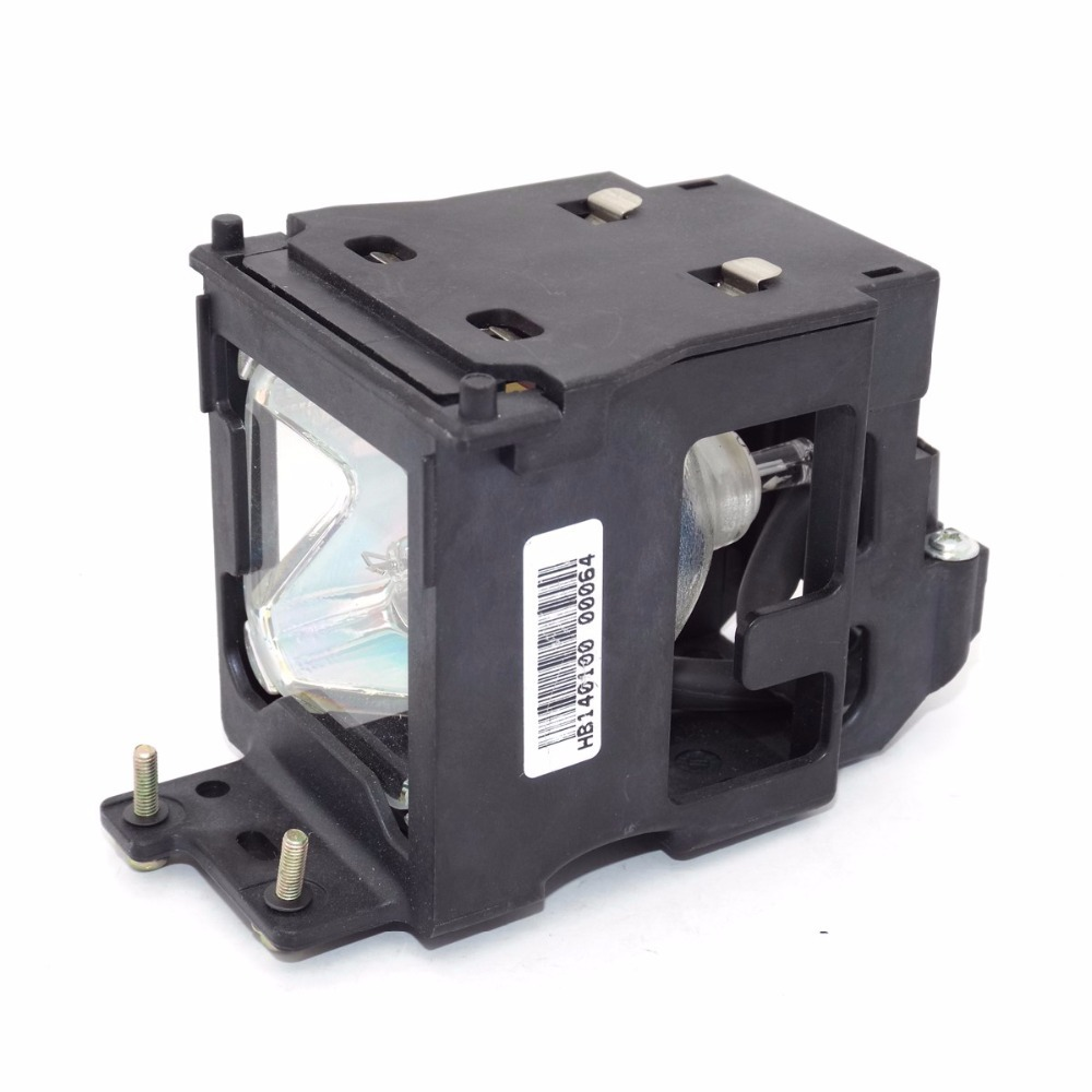 Free Shipping Projector lamp Projector Lamp Bulb ET-LAE500 for PT-AE500/ PT-AE500E/ PT-AE500U/PT-L500 Projector free shipping projector lamp bulb et la701 for panasonic pt l711u pt l701u pt l511u pt l501u pt l701e pt l701sd