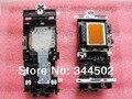 Доставка бесплатно и A3 печатающей головки для brother MFC-5890C MFC-6490CW 6490dw MFC-6690C
