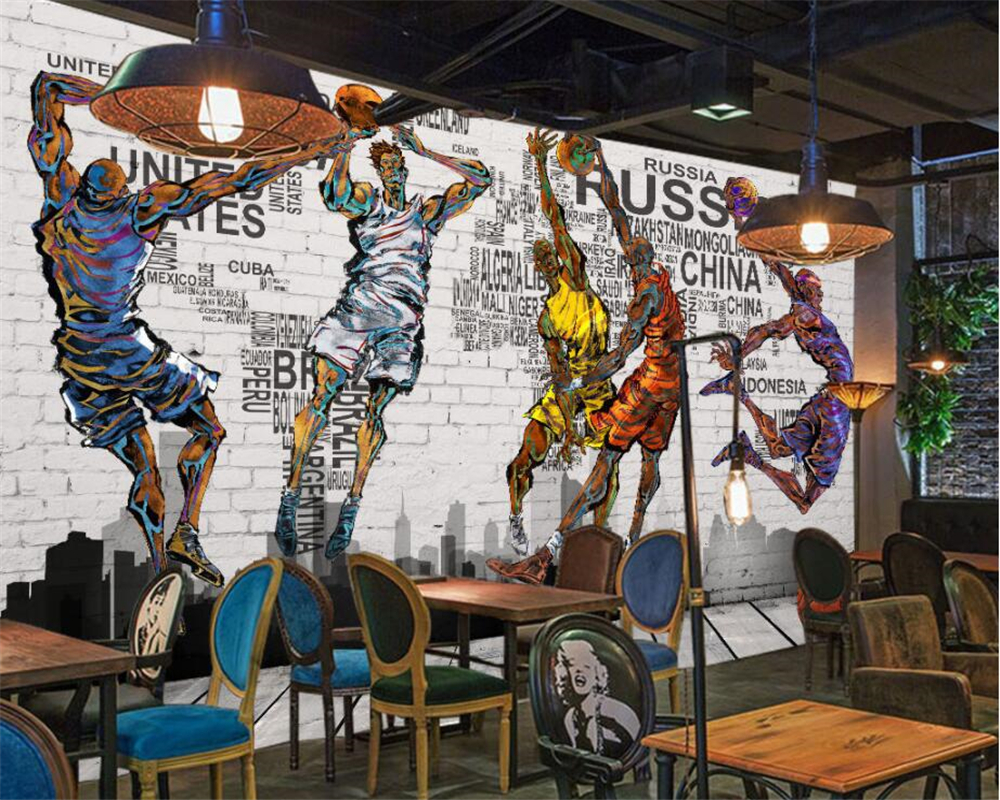 Wholesale wall murals wall murals ideas line buy wholesale wall murals gym from china wall murals gym amipublicfo Gallery