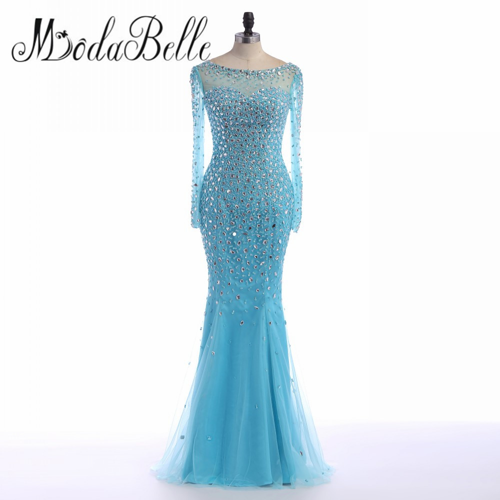 Online Get Cheap Youth Formal Dresses -Aliexpress.com | Alibaba Group