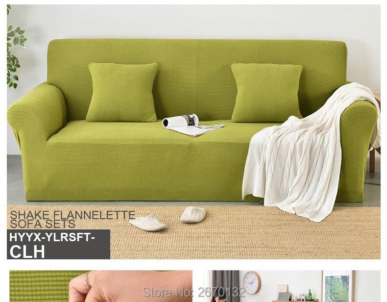 Polar-fleece-sofa-sets_23_01