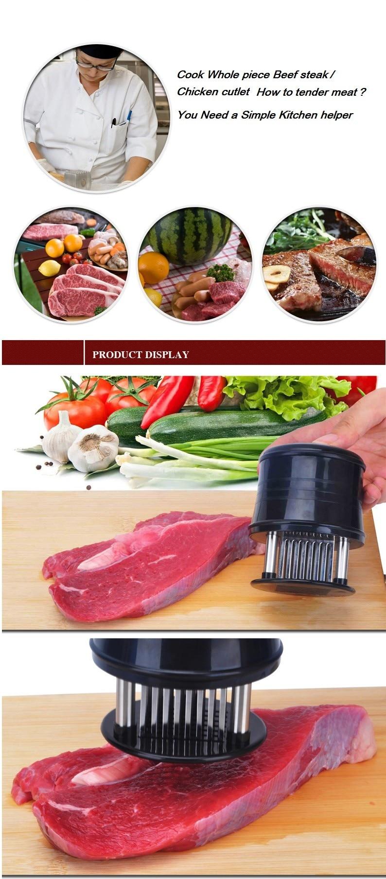 futurepost.co.nz Home & Garden Kitchen Utensils & Gadgets black 21 ...