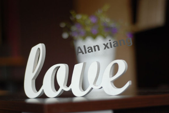 Buy Sign Live Laugh Love And Get Free Shipping On Aliexpress