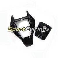 For Honda CBR1000RR 2006 2007 Rear Fender Tail Section Lower Fairing Cowl CBR 1000 RR CBR 1000RR CBR 1000 RR 06 07 New