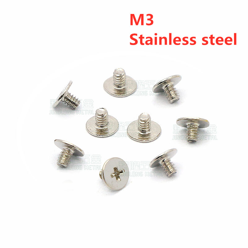 Class 45H M4-0.7 x 20mm Quantity: 100 - Grub-Blind-Allen-Headless Screw Alloy Steel 14.9 Set Screws Cup Point Thermal Black Oxide