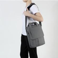 Premium Crossbody bag 8