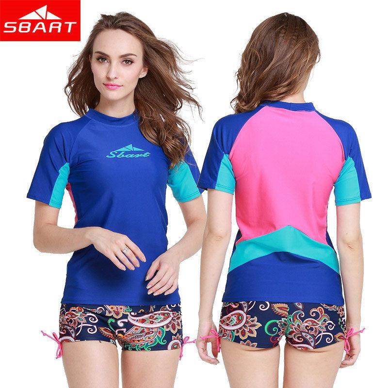 Uv Swim Shirts T Shirt Design Database