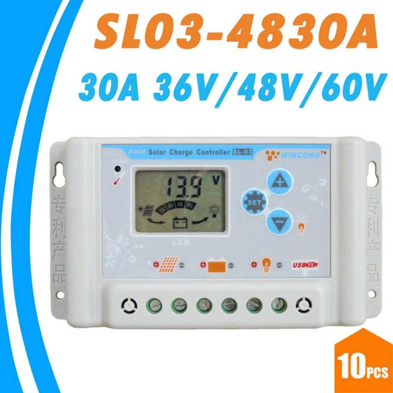 SL03-4830A