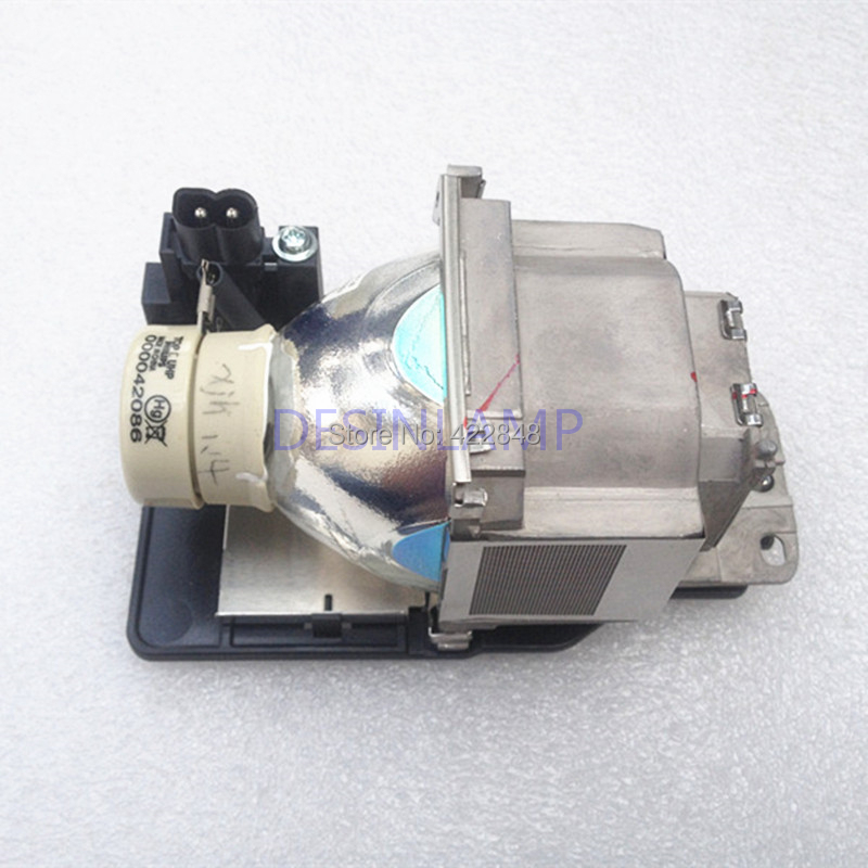 Original projector lamp LMP-D213 for Sony VPL-DX125/VPL-DX126/VPL-DX140/VPL-DX145/VPL-DX146/VPL-DX147 replacement high brightness projector lamp for vpl dw125 dx145 dx125dw120