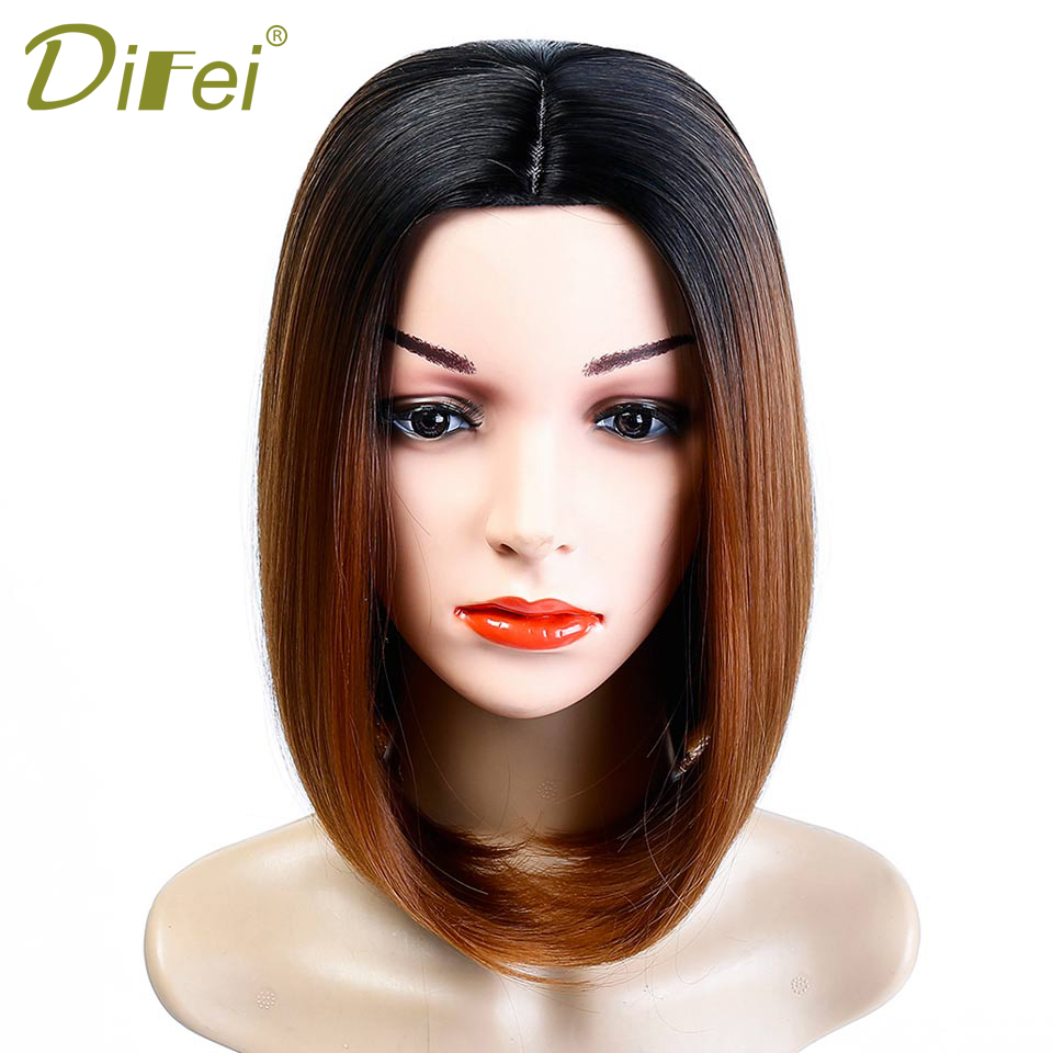 2019 New Arrival Korea Perruque Cheveux Naturel Synthetic Kinky Curly Long Women Girl Hair Wigs Heat Resistent Hair Cosplay Wig Numerous In Variety Toys & Hobbies Pretend Play