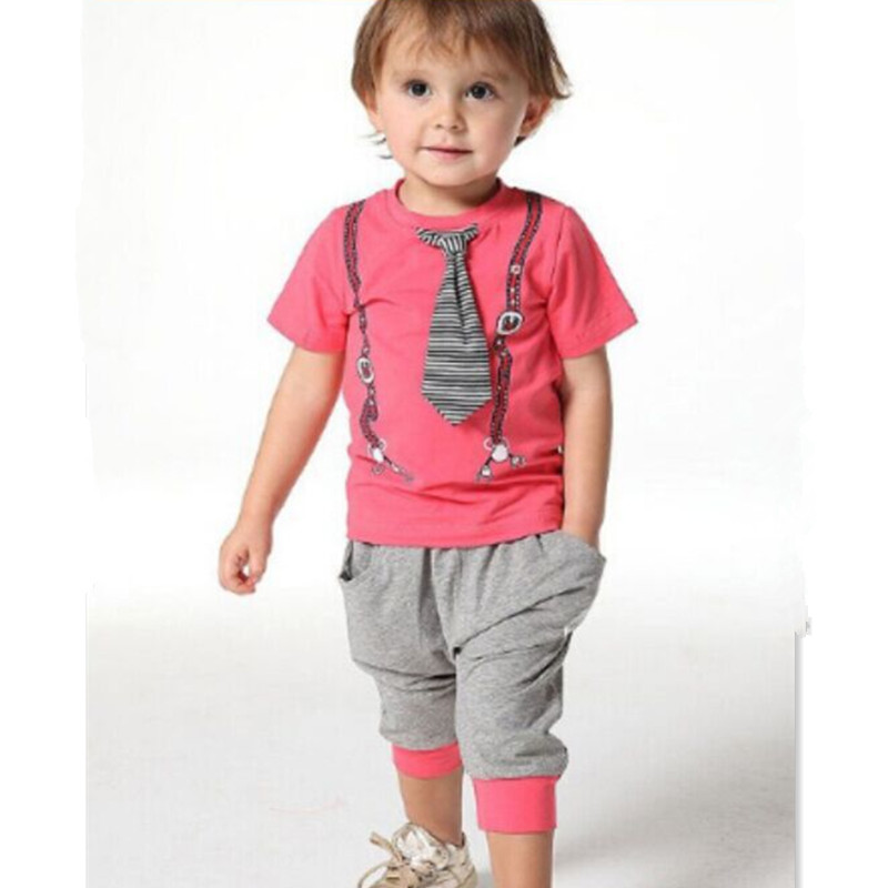 Shop The Children's Place for a wonderful selection of toddler and baby boys pants, check our great fitting chinos available in many fashionable colors.