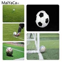 Maiyaca ваш собственный Коврик для футбола Бразилия Германия