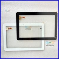 10 1 Prestigio Multipad WIZE 5002 PMT5002 Touch Screen Digitizer Touch Panel Glass Sensor
