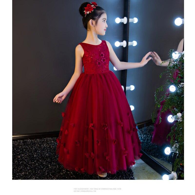 Atemberaubend Neuestes Kleid Design Für Partei Fotos - Brautkleider ...