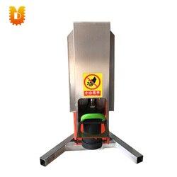 Popularne małe typu kadzidło maszyna do produkcji kadzidełka linie do wytłaczania