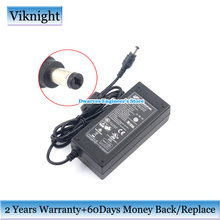 Оригинальный адаптер переключения питания fsp 48 В 104a 50 Вт