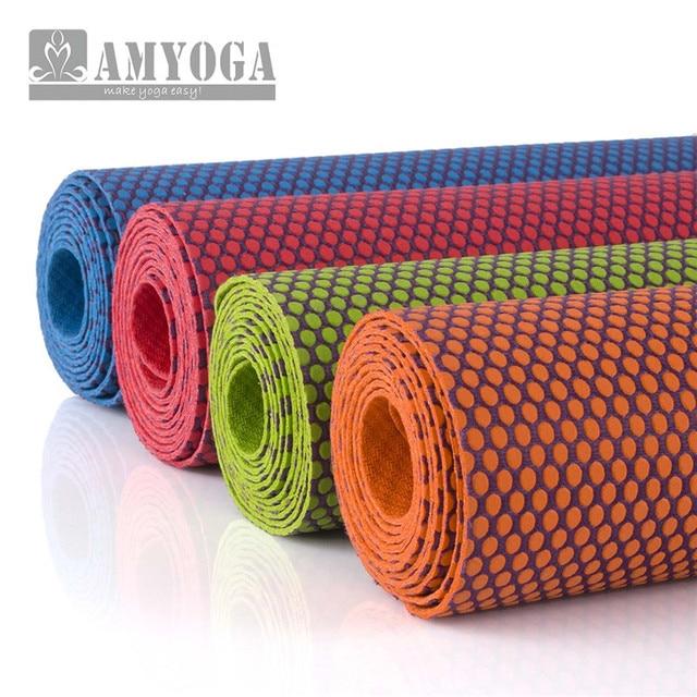 friendly natural eco product sun pu mats platinum this mat performance rubber high yoga