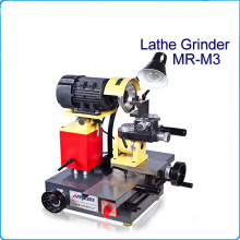 Hot selling MR-M3 Lathe tool grinder