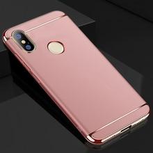 YUETUO luxury plastic phone etui,capinha,coque,cover,case for