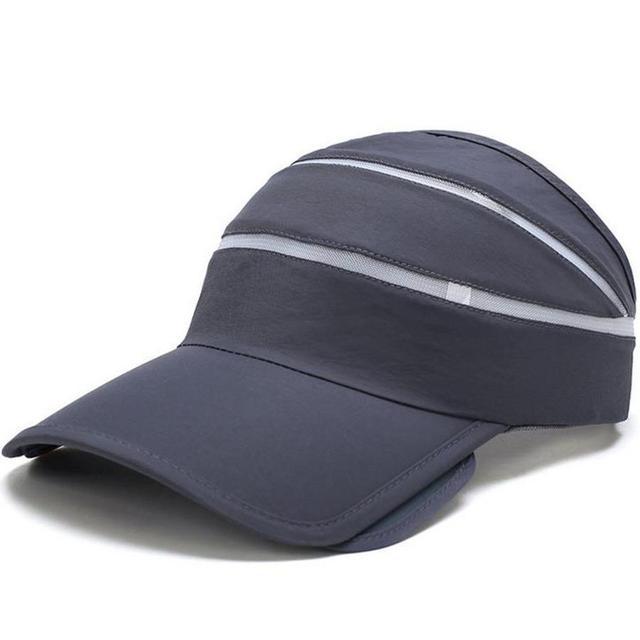 3624af99a1524 Hip Hop casquillos de los hombres malla de peces Net Patchwork Hiphop gorra  de béisbol sombrero