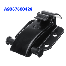 Door Check Strap 10.5*6.55cm Accessories Replacement For Mercedes-Benz Sprinter