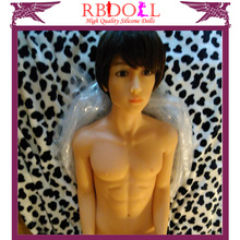 manufacturer china realistic silicone sex dolls male with drop ship