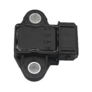 Image 1 - Krank mili Konum Sensörü STANDART MOTOR ÜRÜNLERI: PC544 27370 38000 Ateşleme Tekleme Sensörü Hyundai Kia 2737038010 Için