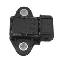 חיישן מיקום גל ארכובה מנוע סטנדרטי מוצרים: PC544 להחטיא חיישן מתאים ליונדאי קאיה 27370 38000 הצתה 2737038010
