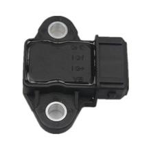 Sensore di Posizione dellalbero motore STANDARD MOTOR PRODUCTS: PC544 27370 38000 Accensione Mancata Accensione Sensore Misura Per Hyundai Kia 2737038010