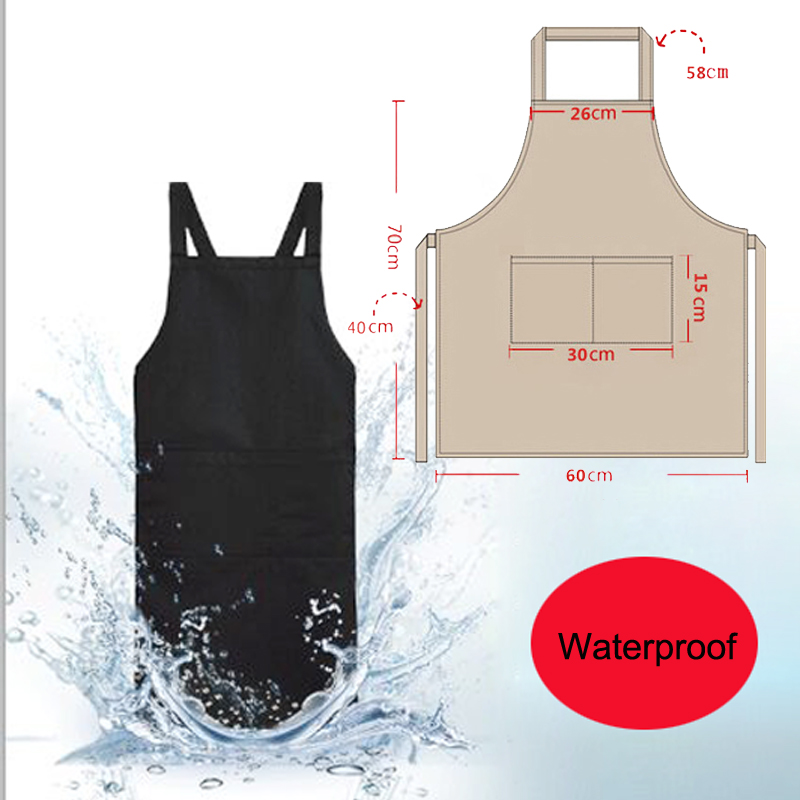 Cooking Baking Aprons