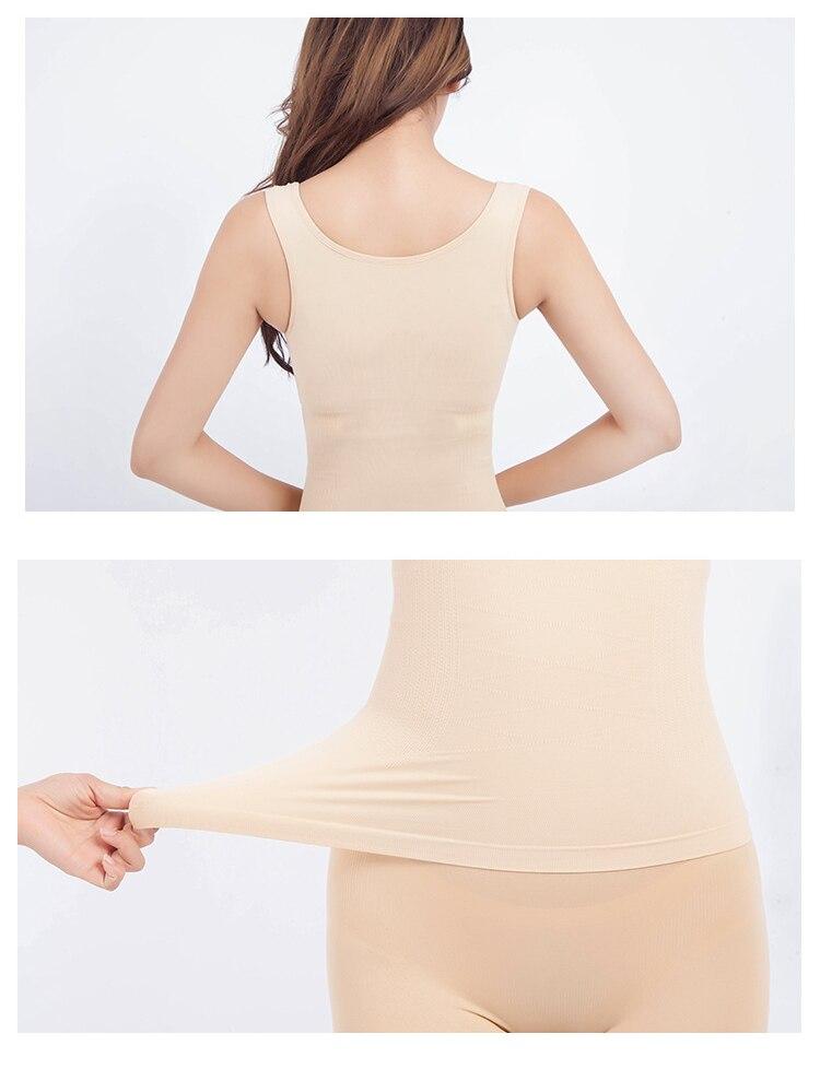 Корректирующее белье Top Slim Fitting в ВеликомНовгороде