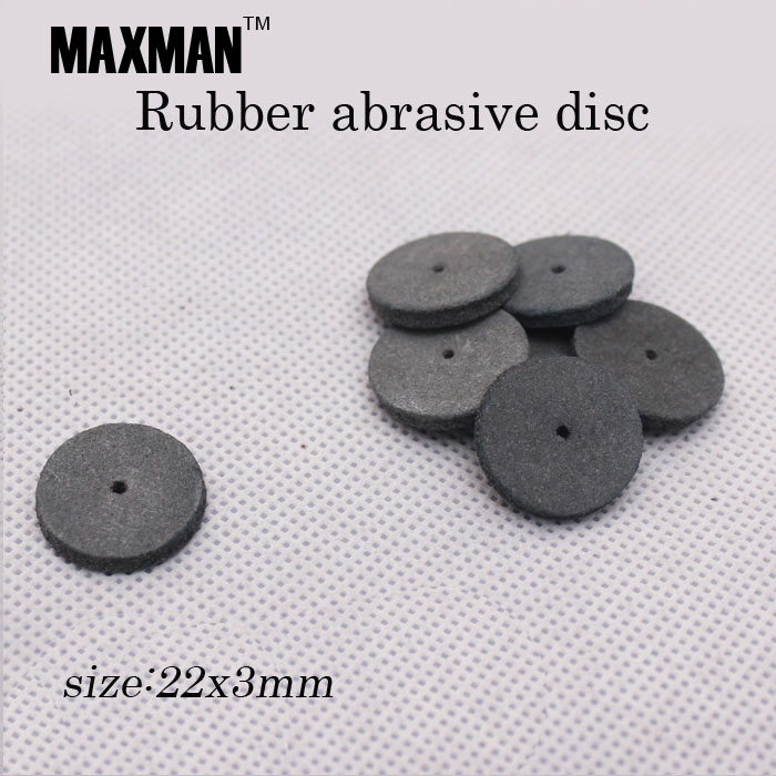 Online Buy Wholesale Rubber Discs From China Rubber Discs