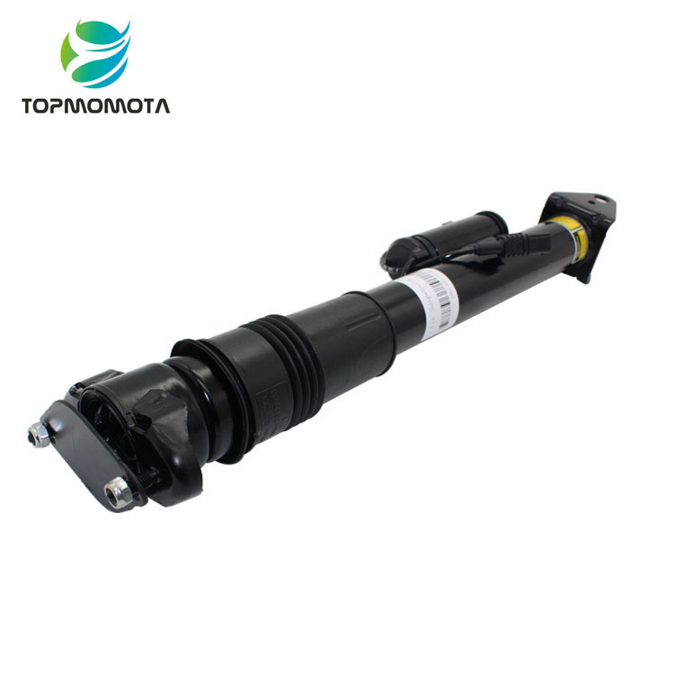 autoparts spare parts for automotive Hydraulic Shock absorber for Mercedes W164/ML rear OE#164 320 20 31 164 320 22 31 недорго, оригинальная цена