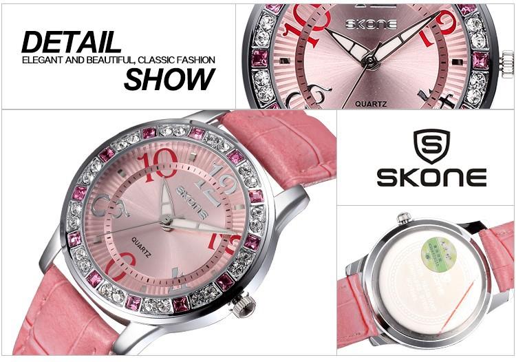 women's watch (6)