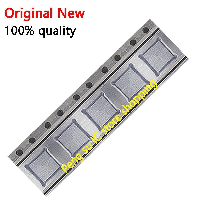 (5piece)100% New CD3211A1RGPR CD3211A1 CD3211 QFN-20 Chipset