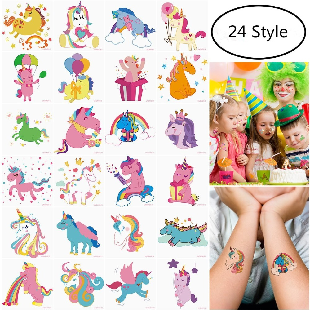 148pcs/lot Spongebob Theme Package Kids Birthday Decoration Set ...