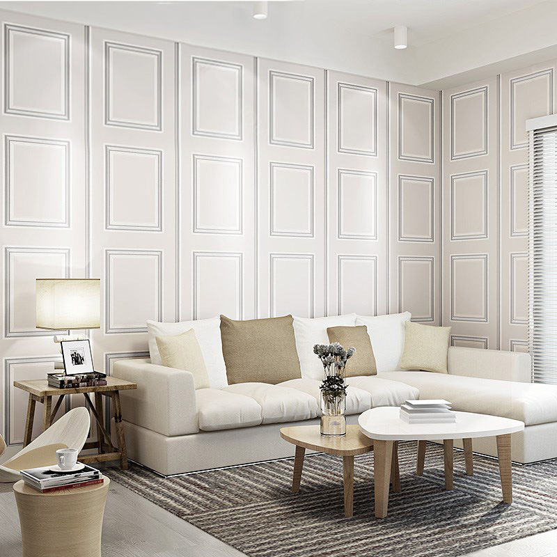 Online Buy Wholesale gypsum wall from China gypsum wall