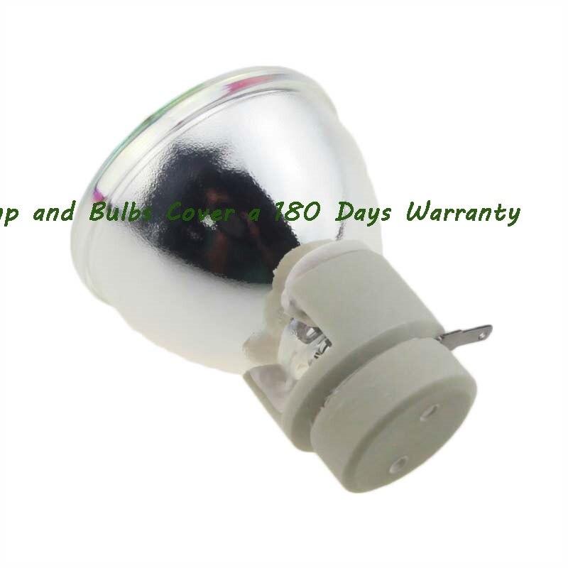 EC. bulbo da lâmpada do projetor PARA