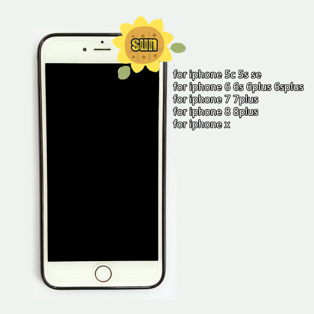 iphone 7 phone cases buddy