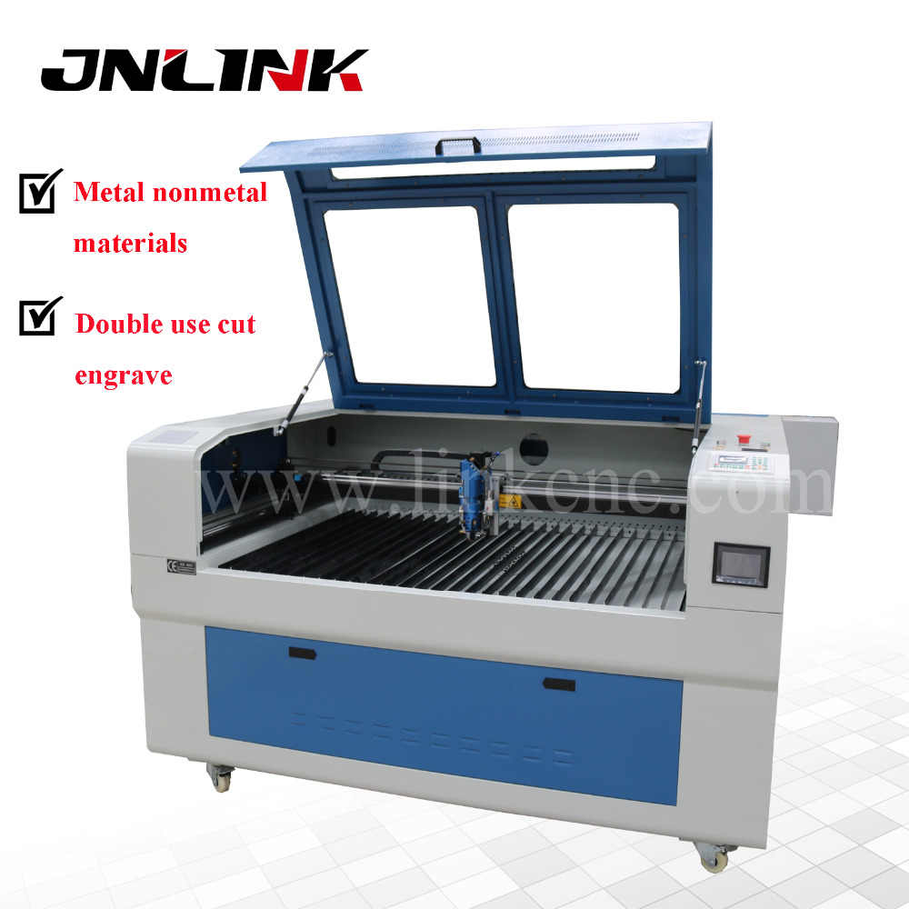 Homemade Laser Metal Cutting Machine Support Autocad And Coreldraw Output Software Portable Laser Engraving Machine Machine Cutting Machine Machinemachine Laser Aliexpress