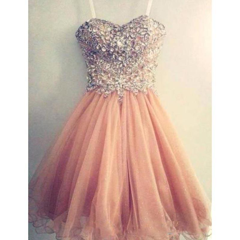Online Get Cheap Popular Homecoming Dresses -Aliexpress.com ...