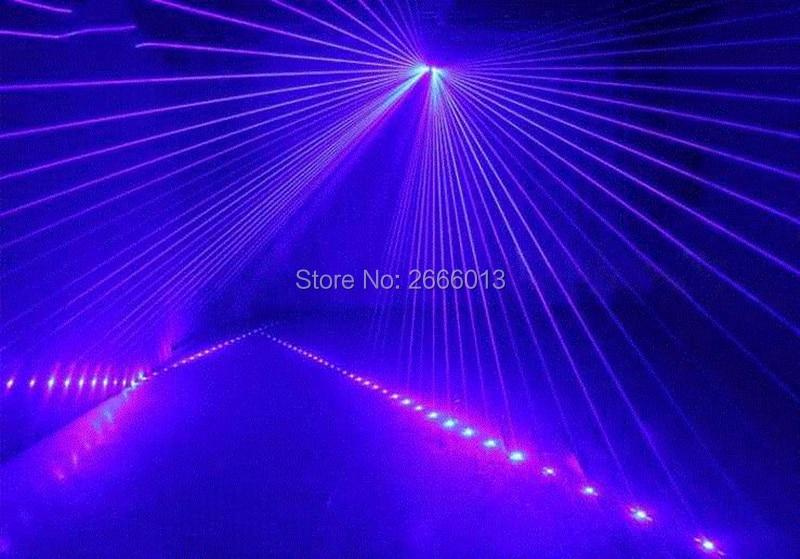 laser laser mostrar sistema discoteca festa projetor scanner