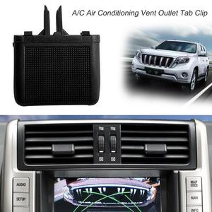 Car Air-conditioning Installat