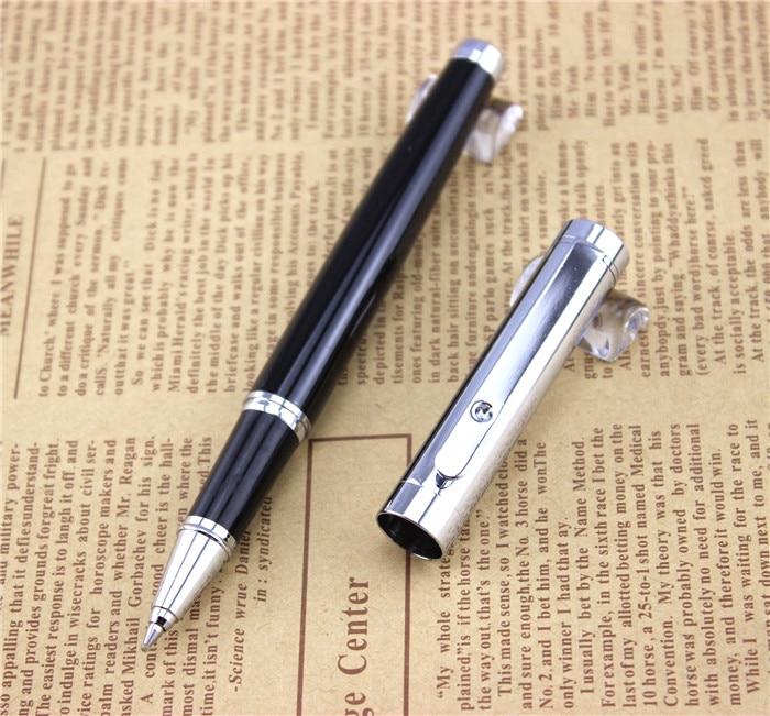 verkoopbevordering MONTE MOUNT balpen metaal School Kantoorartikelen - Pennen, potloden en schrijfbenodigdheden
