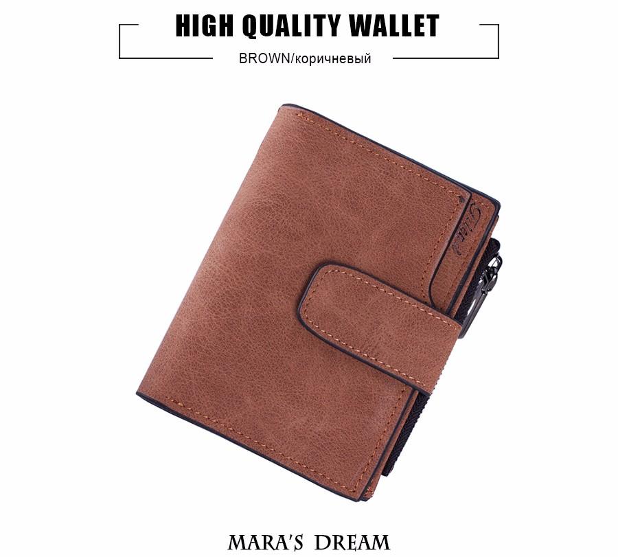 бумажник женщин; Подкладка Материал:: Полиэстер; Подкладка Материал:: Полиэстер;