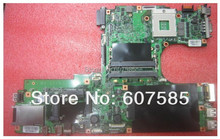 For MSI MS-12161 Laptop Motherboard Mainboard Intel integrated 35 days warranty