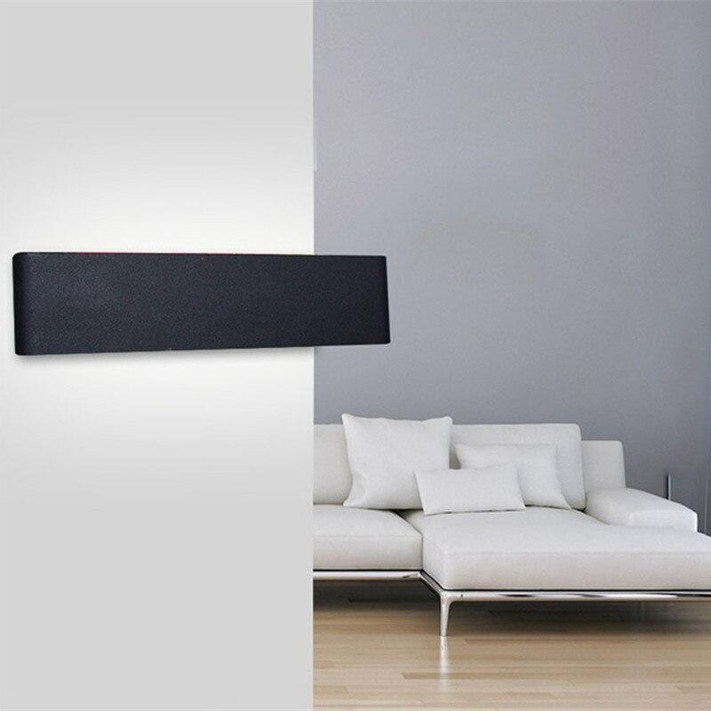 super long led wall lamp (7)