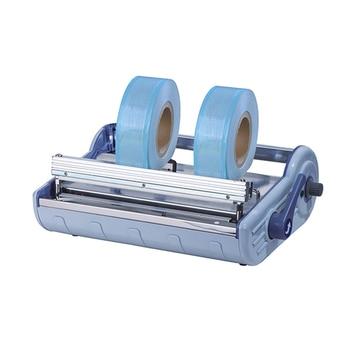 Dental lab equipment dental sealing machine for sterilization bags
