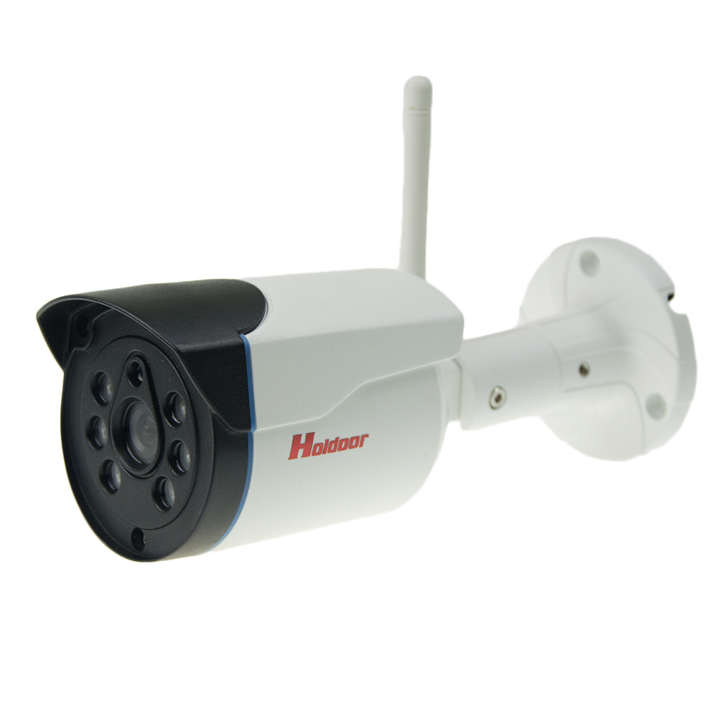 ФОТО 720p 1080p wifi camera IP cam outdoor wateproof indoor security surveillance infrared led micro SD TF card video record replay
